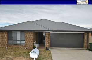 1 Sullivan Circuit, Orange NSW 2800