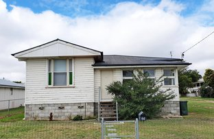 Picture of 66 Wood Street, Warwick QLD 4370