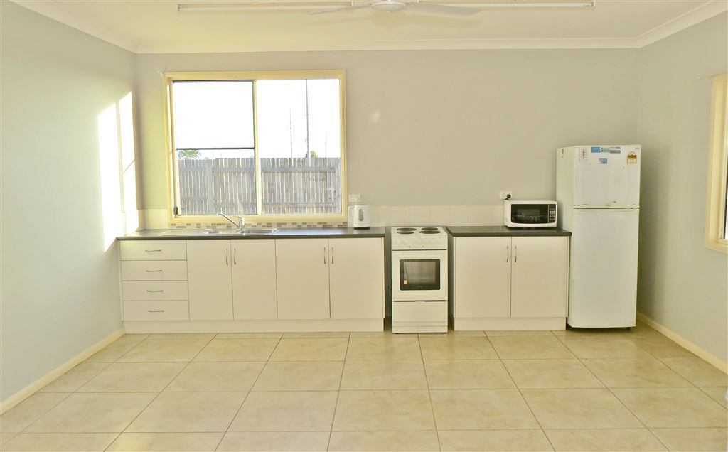 5-7 Robert Street, Ayr QLD 4807, Image 1