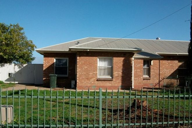 Picture of 20 Jensen Street, PORT PIRIE SA 5540