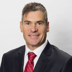 Jason Liddle, Sales representative