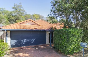 6 Wren Close, Forest Lake QLD 4078