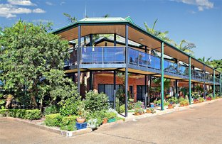 32/86-88 Alfred Street, Sans Souci NSW 2219