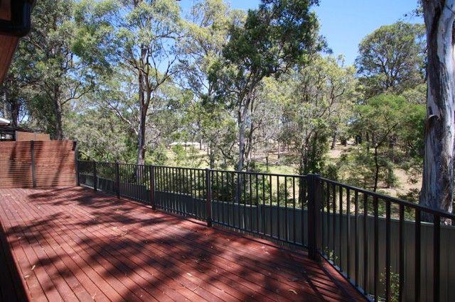 11/5-7 Winparra Close, Tahmoor NSW 2573, Image 1