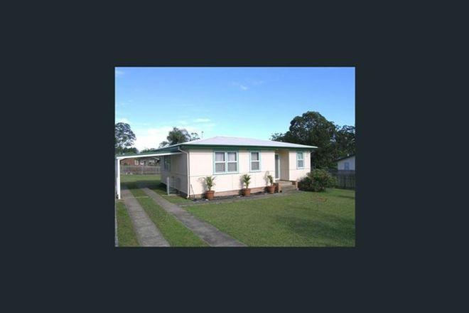 Picture of 47 Albert Street, KEMPSEY NSW 2440