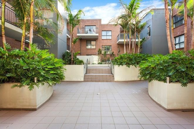 Picture of 26/51-59 Princes Highway, FAIRY MEADOW NSW 2519