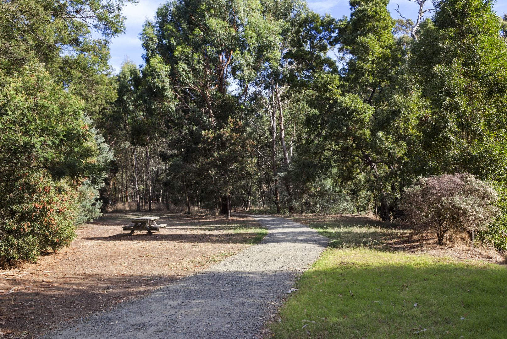 Lot 5 Arkansaw Court, Brown Hill VIC 3350, Image 1