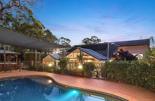 5A Reservoir Road, Ourimbah NSW 2258