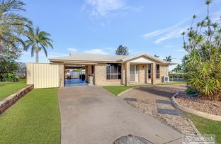 Picture of 84 DONOVAN CRESCENT, Gracemere QLD 4702