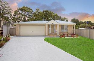 Picture of 3 Princeton Court, Lake Munmorah NSW 2259