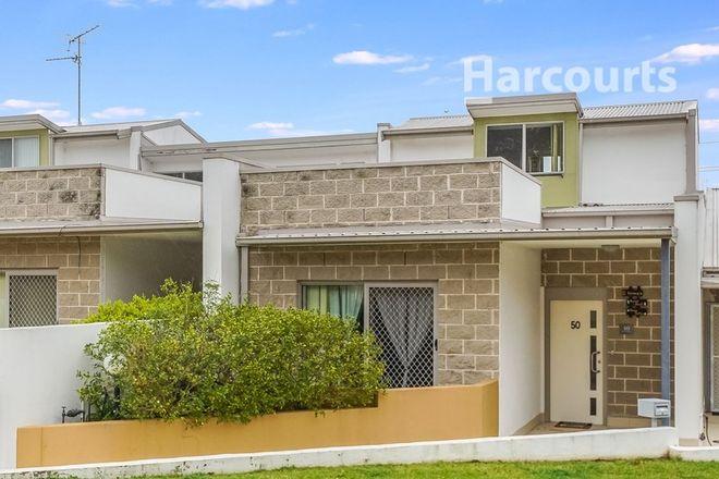 Picture of 50/17 Poplar Crescent, BRADBURY NSW 2560