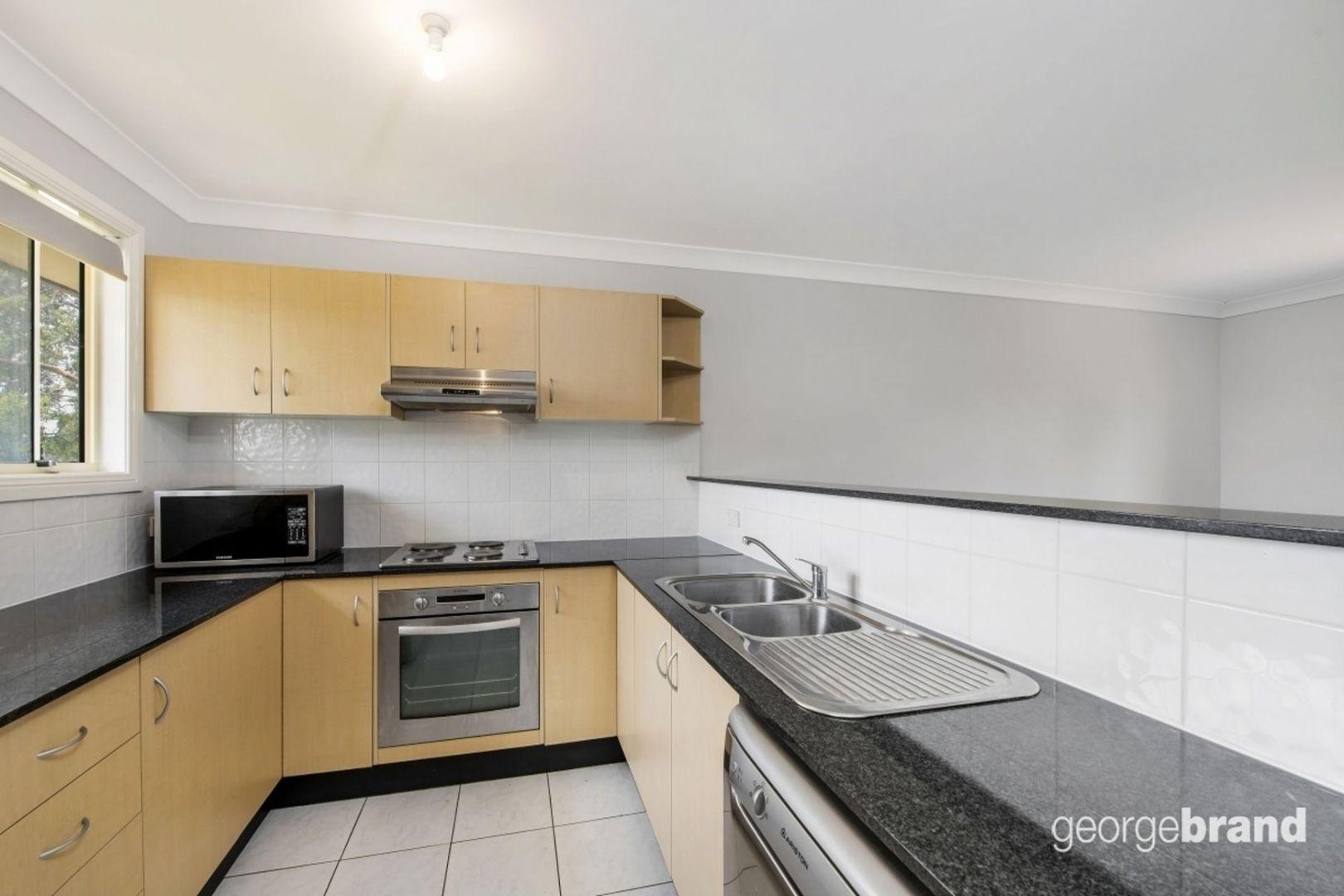 5/282 Main Road, Toukley NSW 2263, Image 1