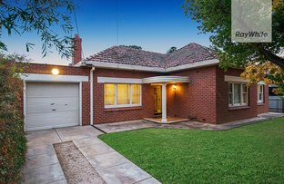 Picture of 1 Sansom Street, Woodville North SA 5012