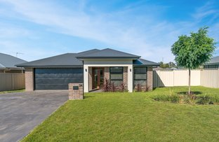 Picture of 24 Turquoise Way, Orange NSW 2800