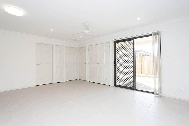 2/Lot 19 Chikameena Street, Logan Reserve QLD 4133, Image 2
