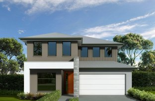 Lot 202, Eschol Park NSW 2558