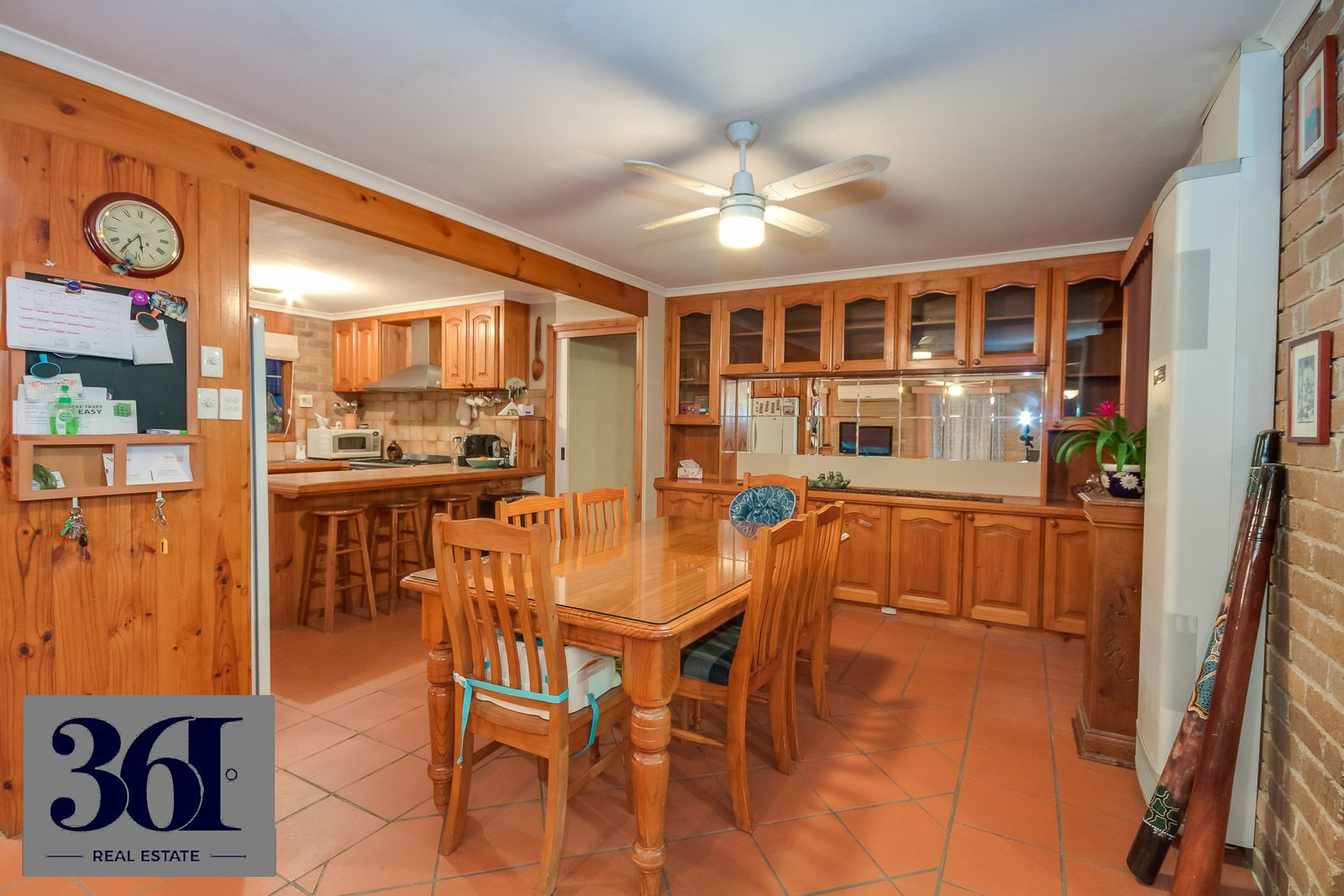 1 Colliet Place, Hoppers Crossing VIC 3029, Image 2