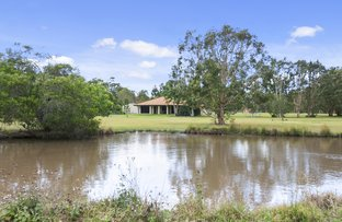 Picture of 7 Murchison Lane, Cooroibah QLD 4565