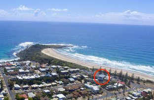 Picture of 3/7 Pacific Parade, Yamba NSW 2464