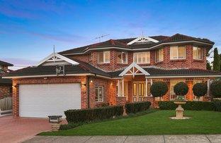 204 Lorraine Street, Peakhurst Heights NSW 2210