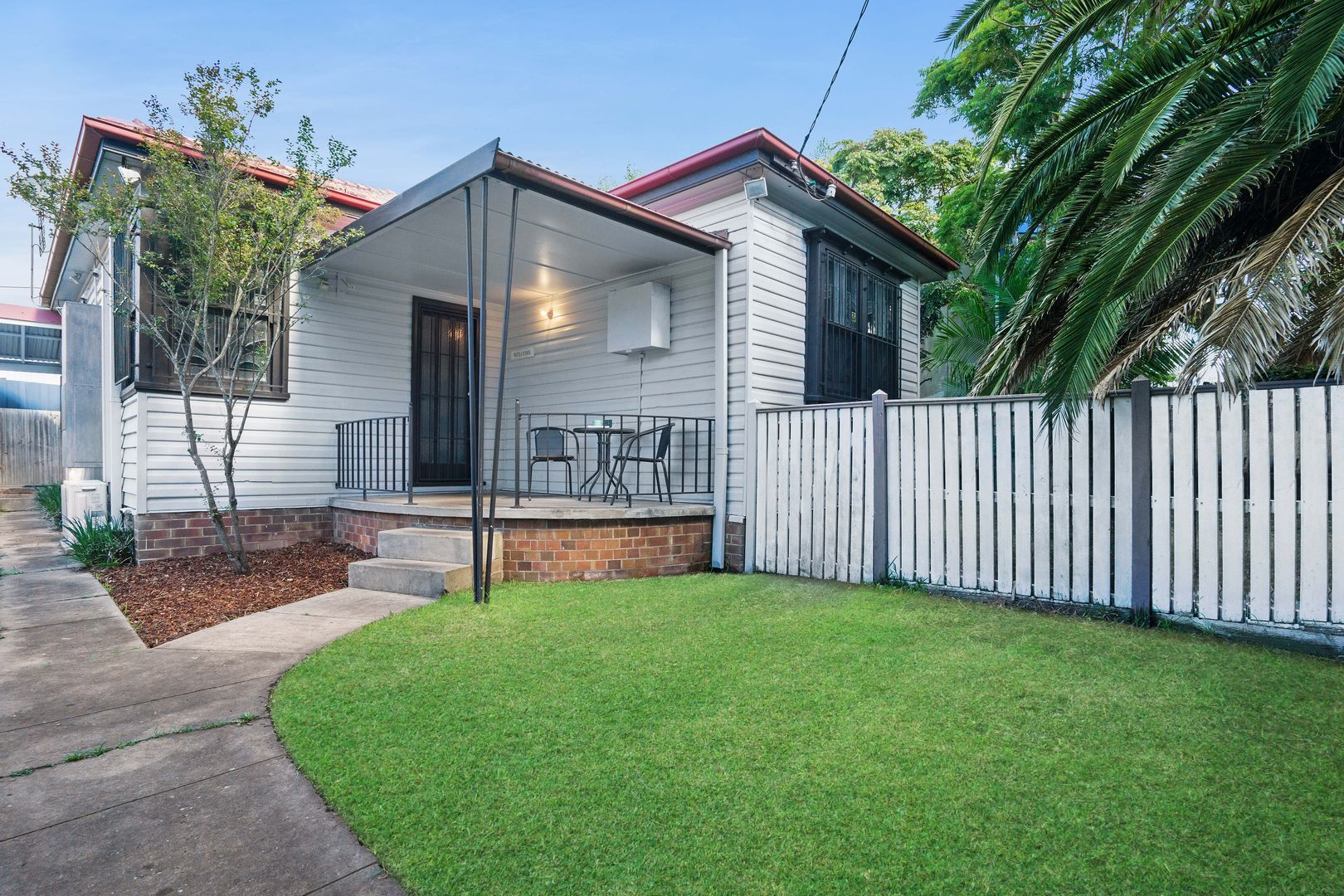 3 Griffiths Road, Broadmeadow NSW 2292, Image 1