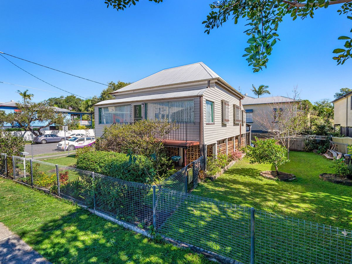 60 Victoria Street, Windsor QLD 4030, Image 1