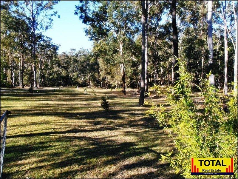 0 Arborten Road, Glenwood QLD 4570, Image 1