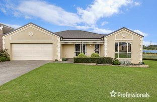 Picture of 23 Lakeside Court, Hamilton VIC 3300