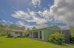 Picture of 117 Starcke Street, Cooktown QLD 4895