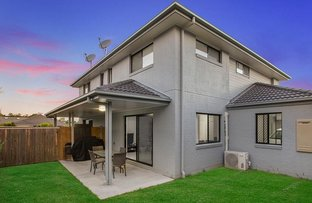 Picture of 140/9 White Ibis Drive, Griffin QLD 4503