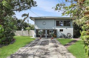 Picture of 13 Curlew Street, Woorim QLD 4507