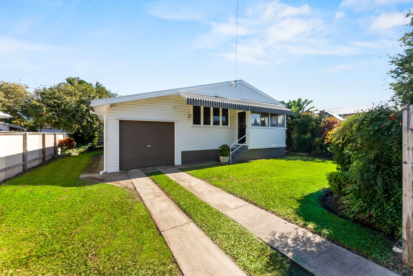 71 Laura Street, Clontarf QLD 4019, Image 0