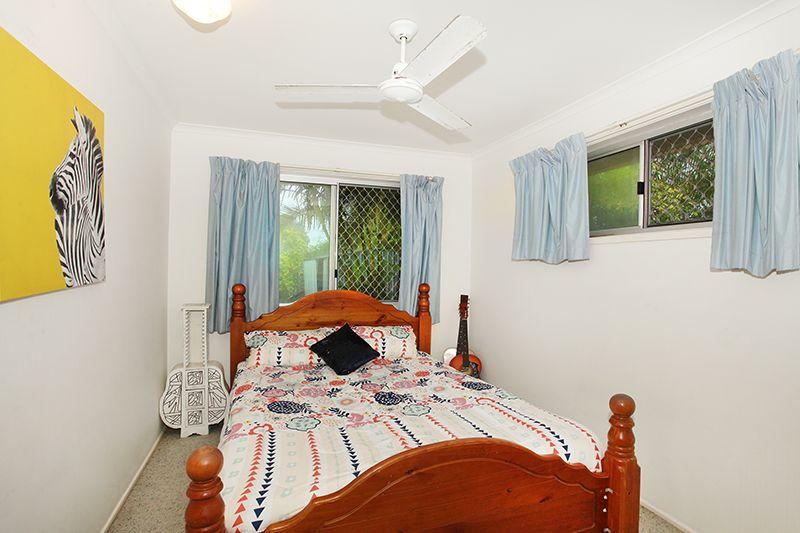 1 Minkara Street , Warana QLD 4575, Image 2