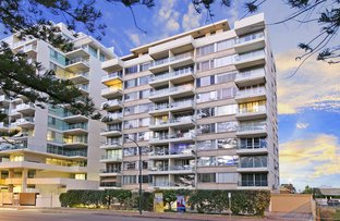 Picture of 14/23 Colley Terrace, Glenelg SA 5045