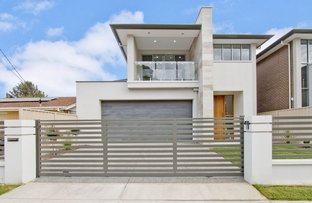 Picture of 64 North Street, Henley Beach SA 5022