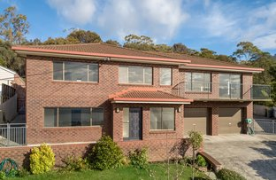 Picture of 6 Hassell Place, Glenorchy TAS 7010