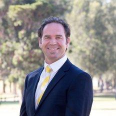 Luke Howard, Premier Sales Consultant
