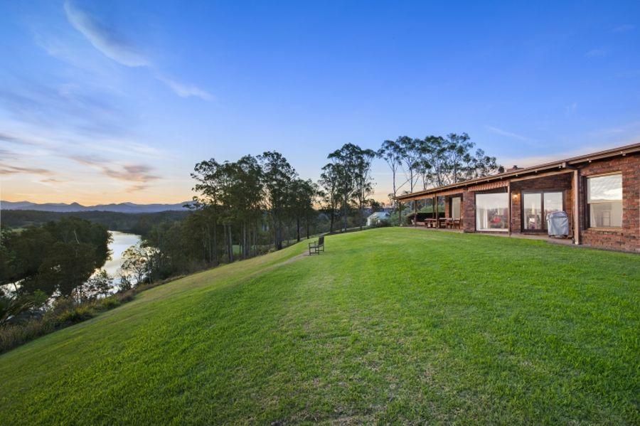 64 Yarragee Rd, Moruya NSW 2537, Image 0