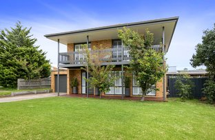 Picture of 1/19 Bedford Place, Mornington VIC 3931