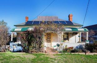 Picture of 1 Carleton Street, Cowra NSW 2794