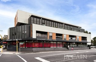 Picture of 302/1150 Toorak  Road, Camberwell VIC 3124