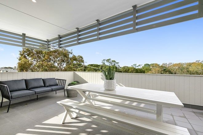 Picture of 8/42 Bell Street, TORQUAY VIC 3228