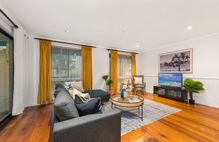 Picture of 61 Daffodil Road, Boronia VIC 3155