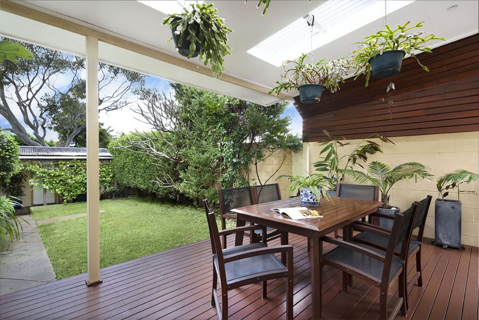 37 Clifton Road, Clovelly NSW 2031, Image 2