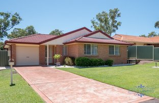 Picture of 33a St Clair Street, Bonnells Bay NSW 2264