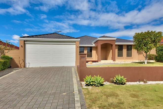 Picture of 11 Banksaddle Place, DIANELLA WA 6059