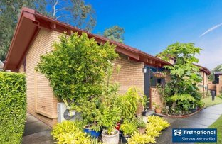 Picture of 25 The Glen Road, Bardwell Valley NSW 2207