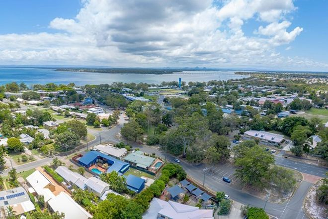Picture of 8 Bonham Street, BONGAREE QLD 4507
