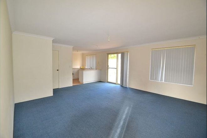 Picture of 8/20 Fremantle Rd, GOSNELLS WA 6110