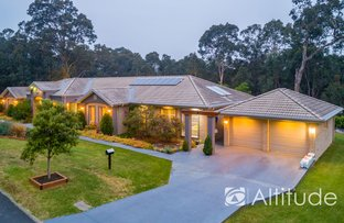 Picture of 6 Centennial Parkway, Kilaben Bay NSW 2283